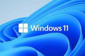 Instalare Windows 11/10/8/7 (32/64) Craiova