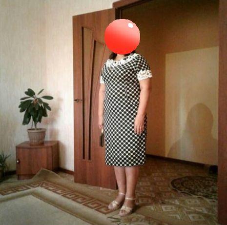 Платье турция отличного качества