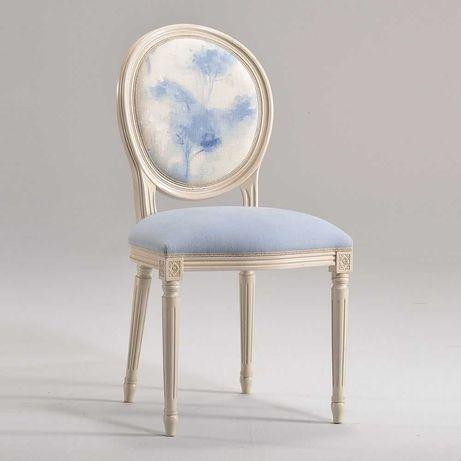 Реставрация мебели, стулья, столы, комоды, фасады, перекраска покраска
