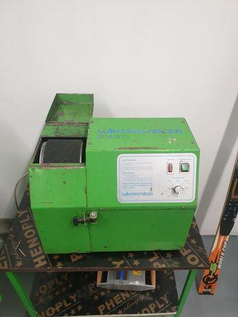 Ваксер за ски Wintersteiger / Професионална вакс машина WAX Machine