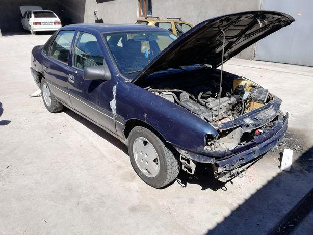 Opel vektra 1992