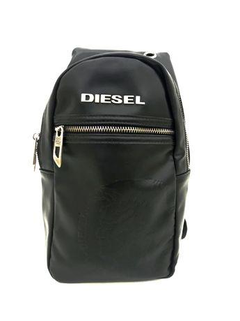 Мъжка чанта тип банан Diesel 012 !!!