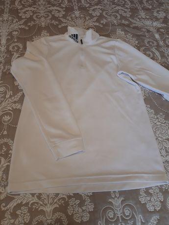 Bluza originala Adidas