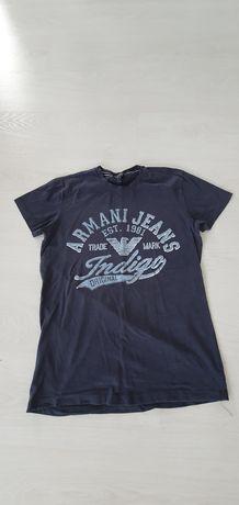 Мъжки тениски на супер цена