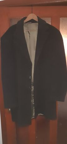 Palton pardesiu barbati