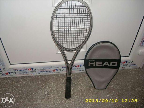 paleta tenis transport gratuit