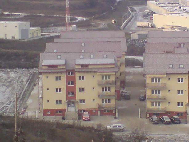 vand sau schimb apartament 5 cam 145mp zona polus vivo str colinei