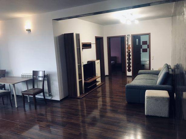 Apartament 3 camere, 80 mp Zona|| Rahovei-Supeco