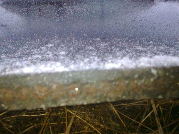 Лента транспортерная, конвейерная резино-тросовая бу