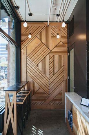 Scari si mobilier din lemn masiv