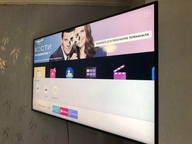 Телевизор хорошем состояние б/у