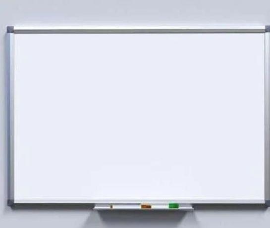 Маркерно-магнитная доска для офиса, кабинета в г.  Алматы. +бонусы