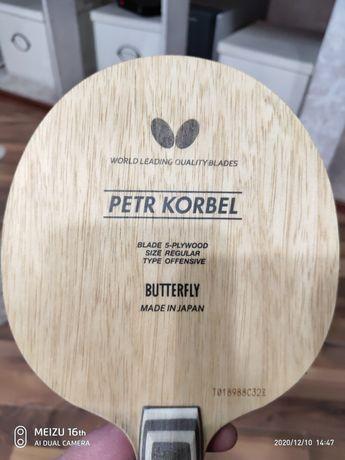 Продам основание Petr Korbel Japan