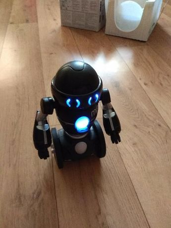 Интерактивный робот WoWWee MiP
