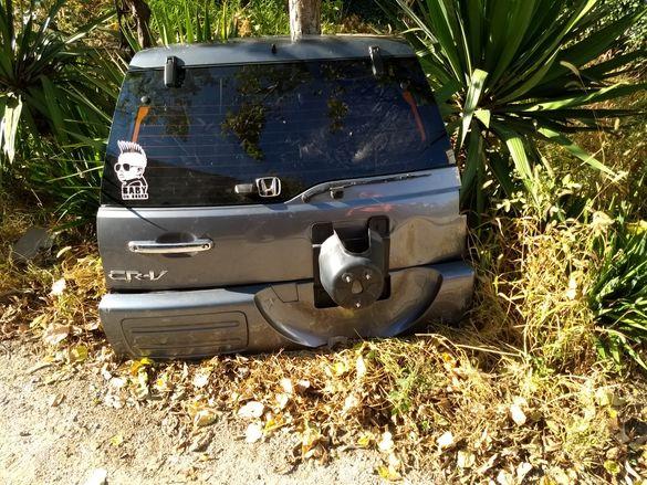 Врата за Honda CRV на части