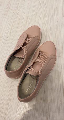 Pantofi/Adidasi Vagabond Zoe roz pastelat