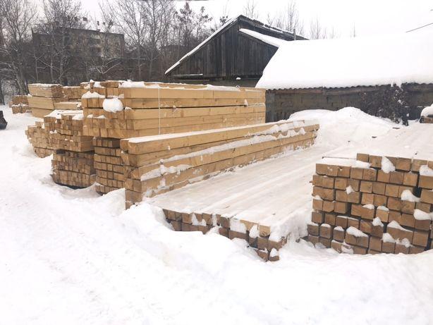 Material lemnos acoperis