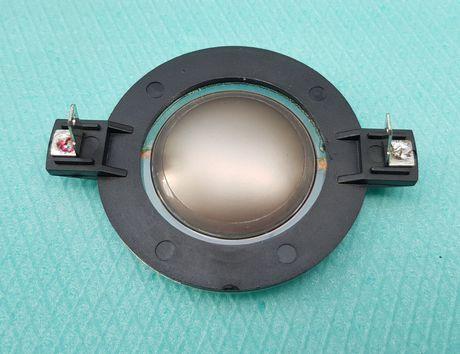 Kit reparatie Diafragma RCF N450 M81 Mackie M44TI SRM450 EAW 15410081