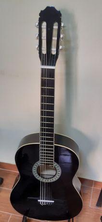 Cursuri de chitara clasica,acustica ,electrica