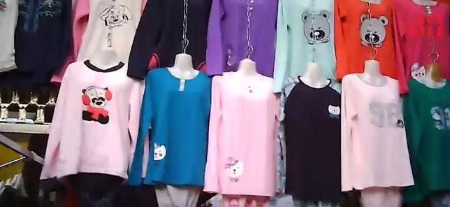 Lichidare stoc îmbrăcăminte