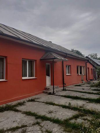 Casa 3 camere, renovata