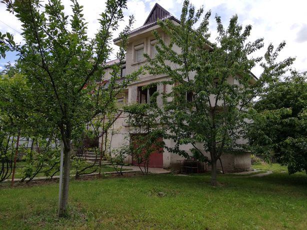 Casa P+2