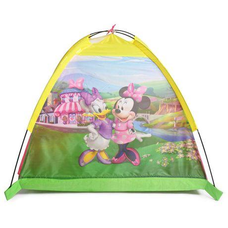 Домик принцессы детская палатка игровая принцесса София Российский