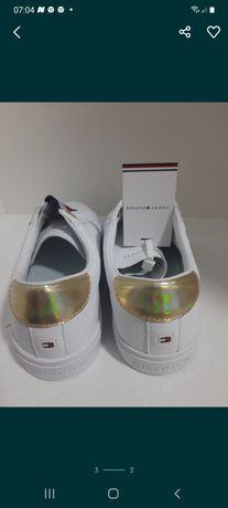 Sneakers Tommy Hilfinger