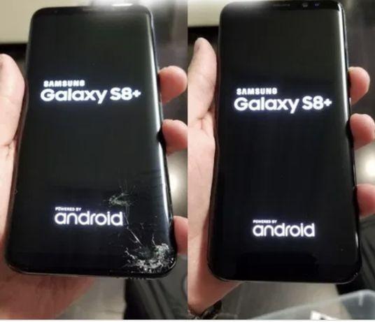 Ремонт телефонов Iphone Samsung Lg Oppo Meziu Huawei Xiaomi