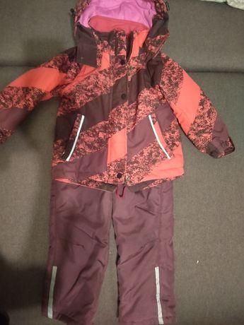 Продам костюм осень-весна