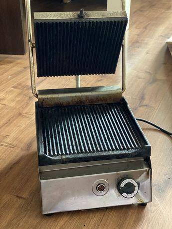Грилный тостер адрес сороковая ул. Бирлик 32
