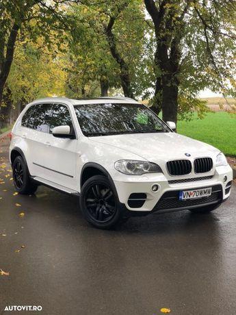 BMW X5 BMW X5 / 3.0 / 245 CP/ 8+1