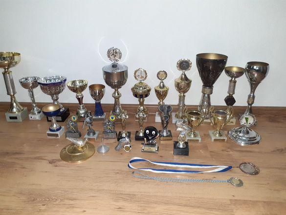 Купи,медали,трофей
