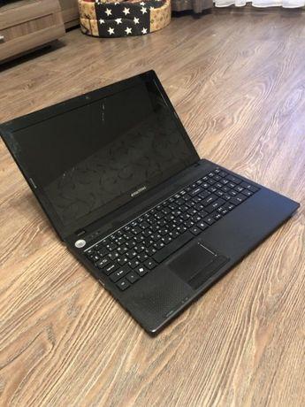 Продаётся ноутбук без деффектов