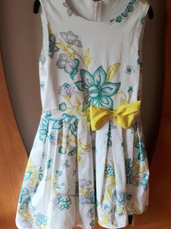 Продавам рокля за момичета със сако