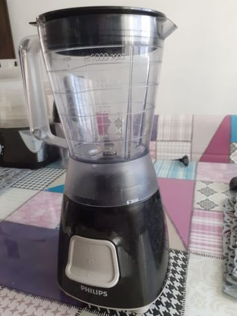 Blender Philips / Tocator / Mixer