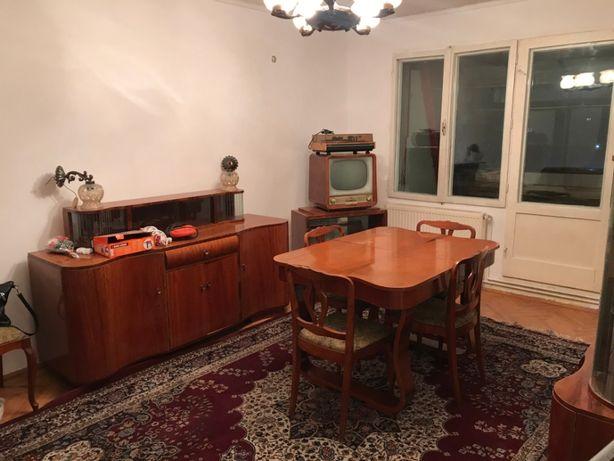 Apartament 4 camere - in localitatea SIGHISOARA