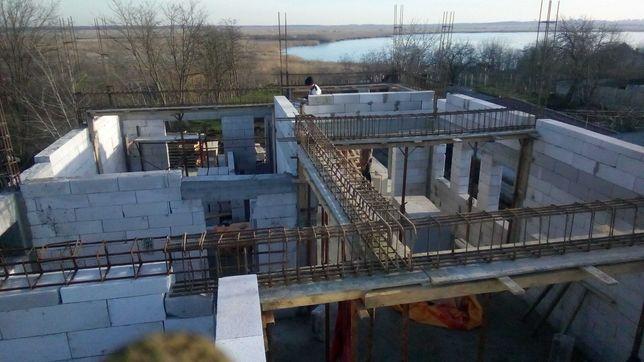Societate constructii OLSIV CONS SRL