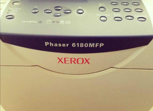 6180MFP Imprimantă  preț 1200 RON Pc ALPHATRON S196 la preț 350 RON