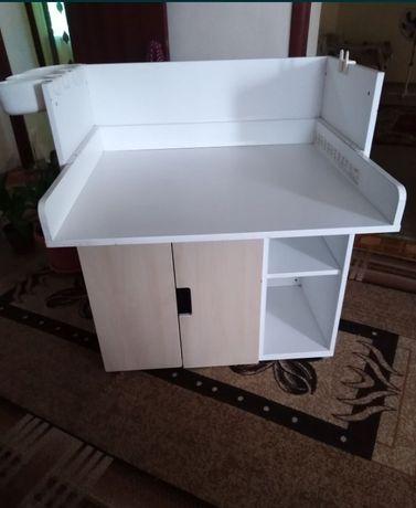 Пилинальный стол