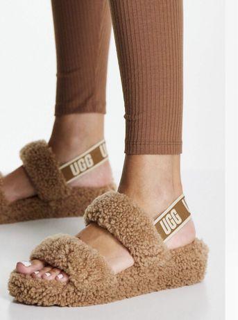 Ugg diferite tipuri -papuci de casa