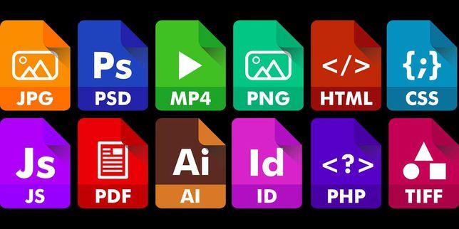 Web Graphic Designer / Graphic Designer / Photoshop