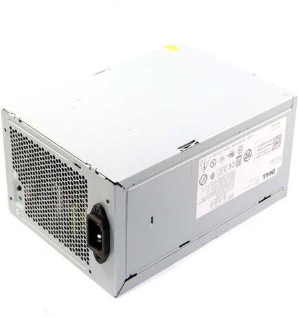 Vand sursa Dell 1100W 24Pin ATX Power Supply Precision