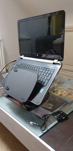 laptop suport pentru confortul tau in scaun
