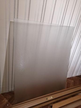 Продаётся стекло для освещения