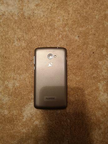 Telefon Allview W1M