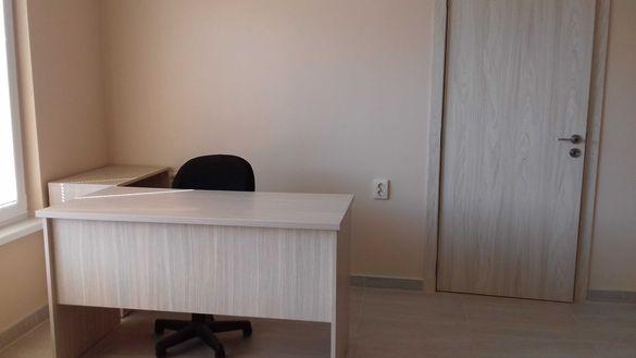 Лекарски кабинет в поликлиника под наем