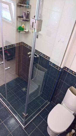 паравани за баня ЛУЧИ