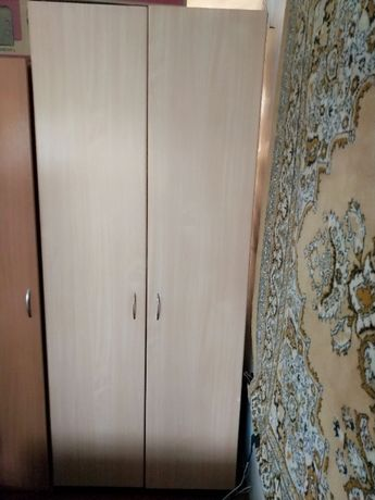 шкаф плательный