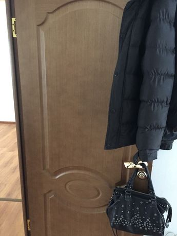 Двери межкомнатные за 5900